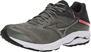 Best are globe shoes good Reviews