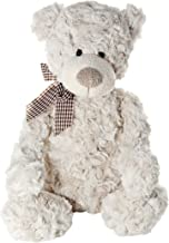 Mousehouse Gifts 45 cm Large Teddy Bear Stuffed Animal Plush Toy - Super Soft Cuddly Ideal for Baby or Children of All Ages