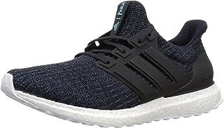 adidas Originals Men's Ultraboost Parley Running Shoe