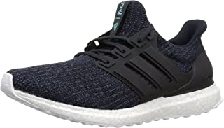 Best adidas ultra boost 4.0 parley carbon blue spirit Reviews
