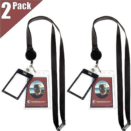 eledenimport.com Identification Badges & Supplies Labels, Indexes ...
