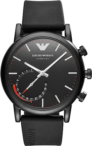 Reloj Armani De Hombre