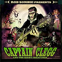 Best creatures of the night mp3 Reviews