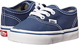 b0c553041e Vans kids authentic aspca toddler