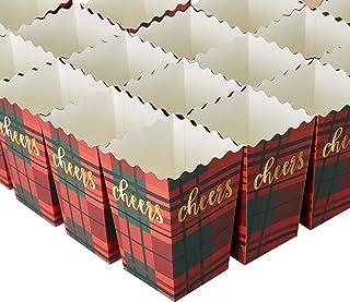 47E Open Top Box 500//Case Size:3.5 x 2.5 x 7.75