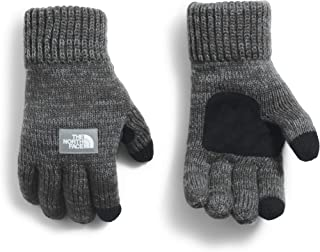 Men's Salty Dog Glove