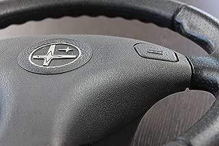 Best lada 2107 interior Reviews