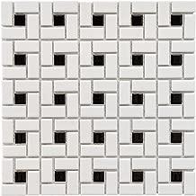 Best mesh backed tile Reviews