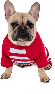 Best dog pajamas for big dogs Reviews