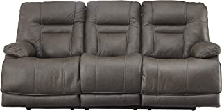 Astounding Amazon Com Recliners Sofas Couches Gmtry Best Dining Table And Chair Ideas Images Gmtryco