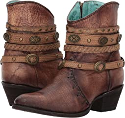Corral Boots - C3196