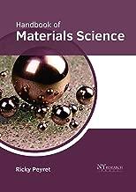 كتيب عن علوم المواد