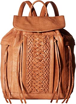 Day & Mood - Marie Backpack