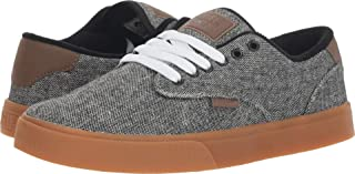 Osiris Men's Slappy Vlc Skateboarding Shoe