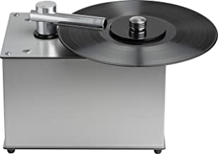 Pro-Ject – VC-E Record Cleaning Machine