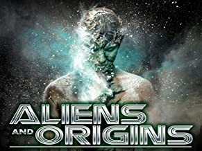Aliens and Origins