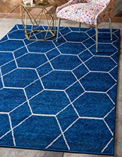 Best karastan rug patterns Reviews