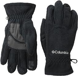Thermarator™ Glove