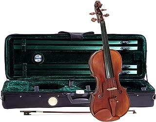 Cremona SV-1400 Maestro Soloist Violin Outfit - 4/4 Size