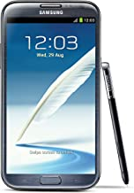 Best samsung mega note 2 Reviews
