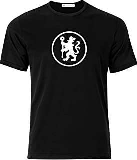 SSTS Print STSS Chelsea FC Soccer 5.5