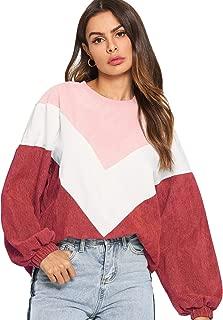 women's valentine clothing