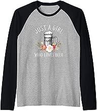 Best baseball and beer t shirt Reviews