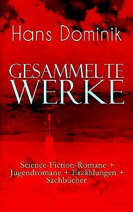 Sarah Weaver und das Rätsel der Clonehopper (Sarah Weaver... 2) (German Edition)