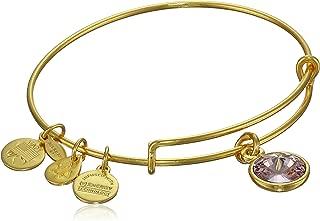 little h jewelry