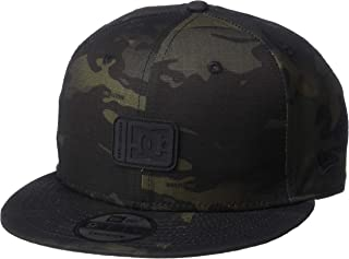 Men's Tribeka Snapback Hat