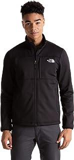 Men's Astro Ridge Full Zip Jacket