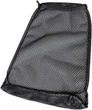 Temptation Sit-On-Top kayak Cargo Bungee Net 90x28cm Bungee Deck Cargo Net