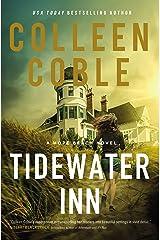 Tidewater Inn (The Hope Beach Series Book 1) Kindle Edition