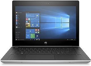 Notebook HP Probook 440 G5 I5 8ºGeração 8GB 240GB SSD