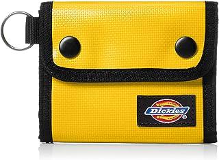 [ディッキーズ] 折財布 DS001EN