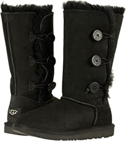 efe2c14c8 Home depot black friday ad ugg look alike boots for kids