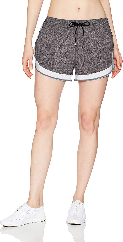 SHAPE activewear womens Marathon Short