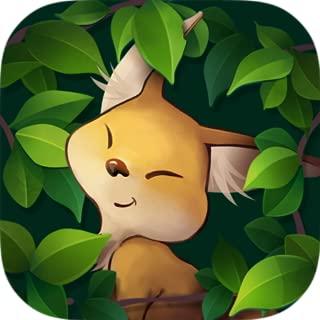 Best free fennec fox Reviews