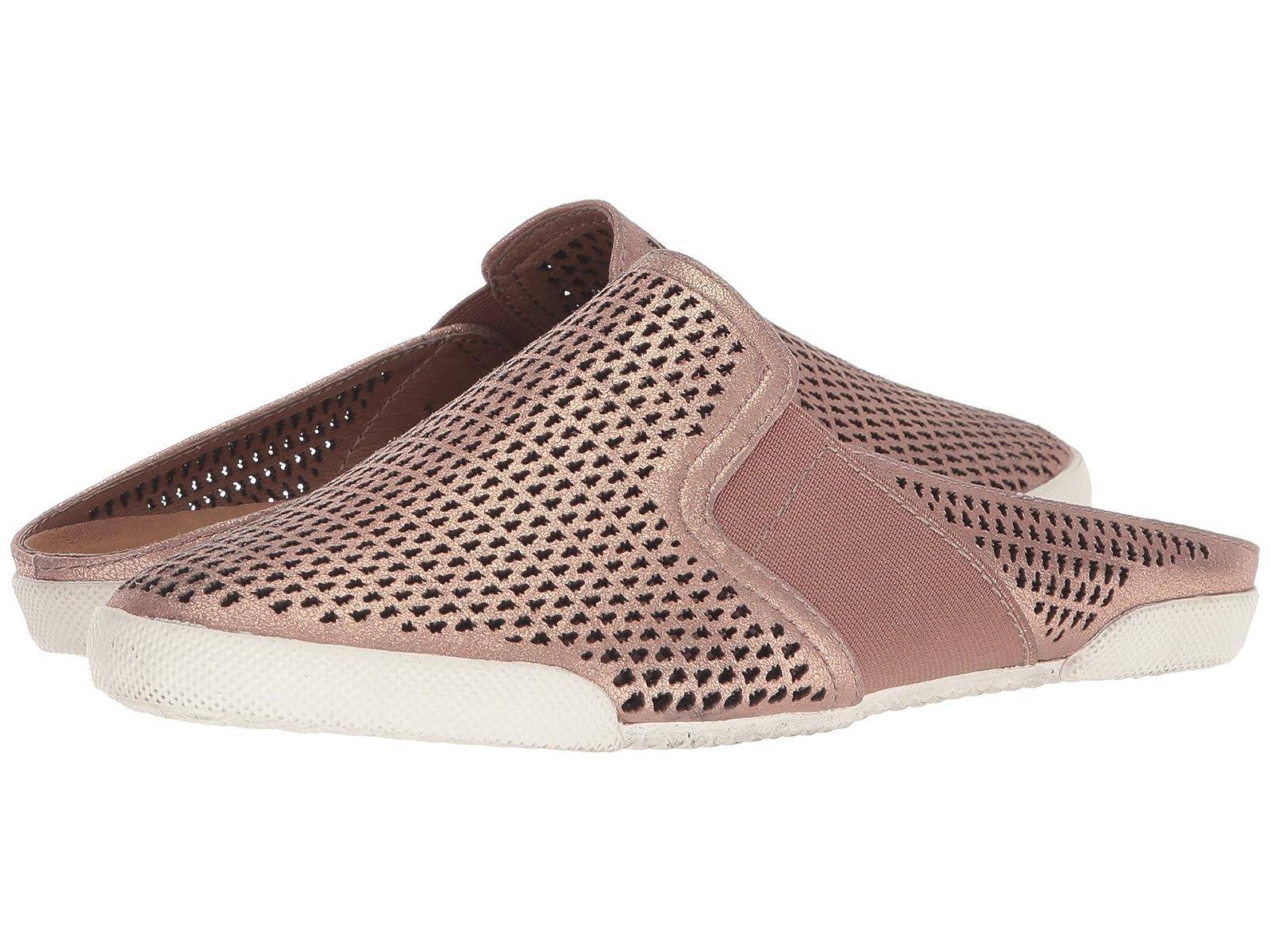 Frye Melanie Perf MuleAtmospheric grades have affordable shoes
