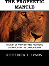 Best mantle of prophecy Reviews