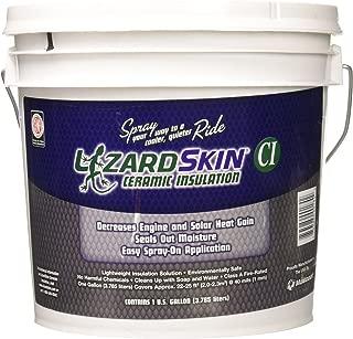 Lizard Skins 50105 Original