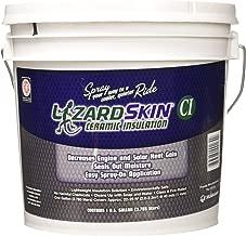 Best lizard skin coating Reviews