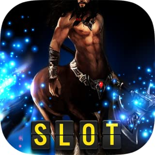 Centaur Power Slot Easy : Quick Hit Slots Vegas BEST Slot Machines