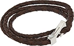 Miansai - Ipsum Wrap Bracelet