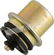 Walker Products 255-1100 Fuel Injection Pressure Regulator