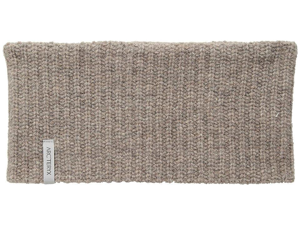 Arc'teryx - Arc'teryx Chunky Knit Headband