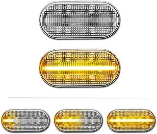Suchergebnis Auf Für Renault Clio Blinker Auto Motorrad