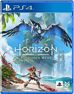 Horizon II: Forbidden West - Standard Edition - PlayStation 4