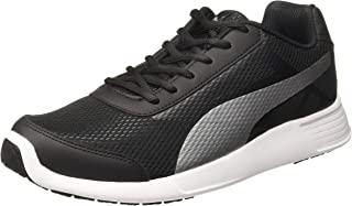 Puma Men's Trenzo II IDP Sneakers