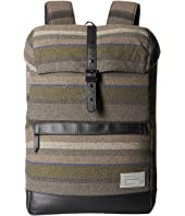 HEX - Alliance Backpack